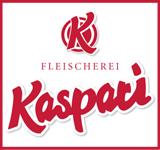 Kaspari
